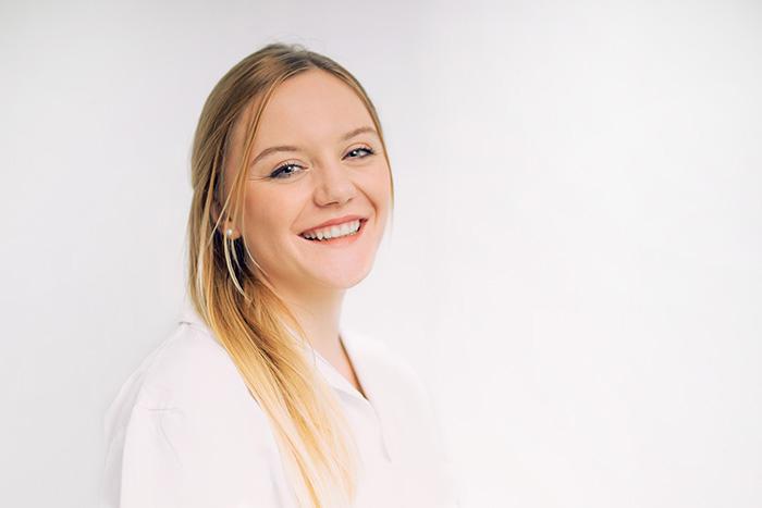 Katrin Schulz